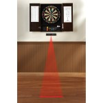 Viper Darts Laser Throw Line and Toe Marker