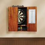 Viper Shadow Buster Dartboard Lights