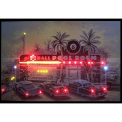 Neon Pictures